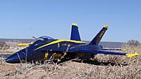 Name: DSC08020.jpg Views: 22 Size: 273.3 KB Description: Chris's F-22 strikes a pose.