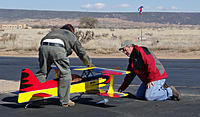 Name: DSC08726.jpg