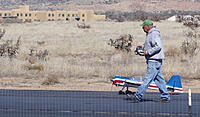 Name: DSC08873.jpg