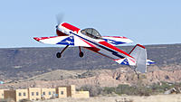 Name: DSC09086.jpg