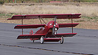 Name: DSC09429.jpg