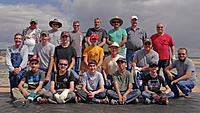 Name: DSC09761.jpg