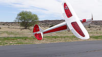 Name: DSC00042.jpg