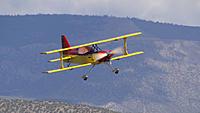 Name: DSC00251.jpg Views: 35 Size: 97.0 KB Description: Ross comes in for a landing.