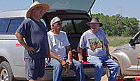 Name: DSC01527.jpg