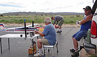 Name: DSC01872.jpg