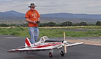 Name: DSC01900.jpg