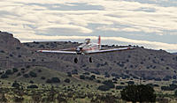 Name: DSC01826.jpg Views: 34 Size: 234.0 KB Description: The big ag plane comes in for a landing.