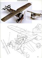 Name: img557.jpg