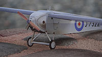 Name: avro1.jpg