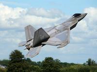 Name: f22_takeoff.jpg Views: 288 Size: 63.9 KB Description: