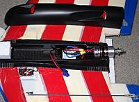 Name: Zagi_RWB_rebuit 2_091616.jpg