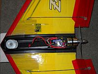 Name: Zagi_RY_rebuit 2_022217.jpg