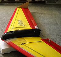 Name: Zagi_RY_rebuit_022217.jpg
