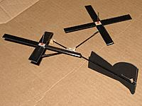 Name: Twirl Tiny_4_picture 027.jpg