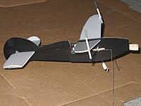 Name: Twirl Tiny_6_picture 045.jpg