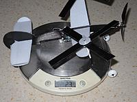 Name: Twirl Tiny_10_picture 092.jpg
