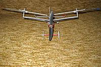 Name: Twirl Tween_4_Picture 101.jpg