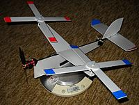 Name: Twirl Tween_6_Picture 131.jpg