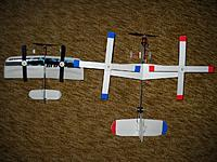 Name: Twirl Tween_7_Picture 121.jpg