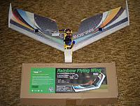 Name: Rainbow 800_ finished with OEM box_030718.jpg