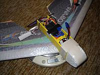Name: Rainbow 800_ finished_10.385 ounces_030718.jpg