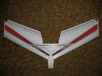Name: Rainbow 800_ finished_bottom reinforced_030718.jpg