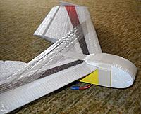Name: Rainbow 800_ finished_nose reinforced_030718.jpg