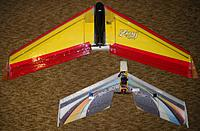 Name: Rainbow 800_ Zagi RY_030718.jpg
