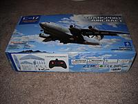 Name: C-17 OEM box 2_DSCN4736.jpg