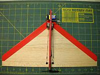 Name: AD-HD Wing_brick bottom view_DSCN5984.jpg