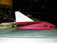 Name: AD-HD Wing_done_side view_DSCN5992.jpg
