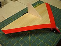 Name: AD-HD Wing_done_top view_DSCN5990.jpg