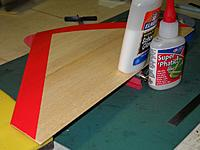 Name: AD-HD Wing_motor gluing_DSCN5979.jpg