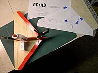 Name: AD-HD Wing_wing gluing_DSCN5969.jpg