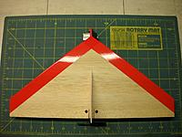 Name: DSCN5987_completed_top view_022719.jpg