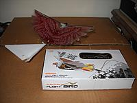 Name: Stock Electric Flight Bird box_Bird v5 RTF_DSCN6194_042319.jpg
