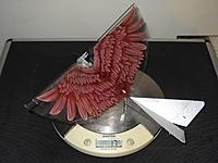 Name: Bird v4_weight 17 grams_DSCN6171_041019.jpg