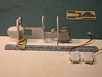 Name: Microaces_DH2_fuselage_servos_1_020419.jpg