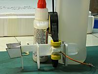Name: Microaces_DH2_fuselage_servos_4_020419.jpg