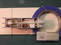 Name: Microaces_DH2_fuselage_servos_5_020819.jpg