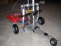 Name: Paramotor_front right side_DSCN6310_070719.jpg