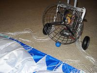 Name: Paramotor_rear right side_DSCN6298_070719.jpg