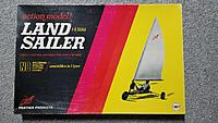 Name: Prather Products Land Sailer_1960s-small.jpg