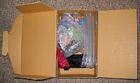 Name: DSCN8610_edited.jpg Views: 346 Size: 266.9 KB Description: Roomy inside box.