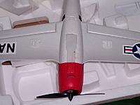 Name: UM T-28 battery cover 2 closed_042711.jpg Views: 138 Size: 85.1 KB Description: