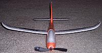 Name: Picture 002_GWS6050 prop cut to 5 inches_050312-small.jpg