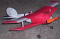 Name: Albatros biplane_Picture 004.jpg
