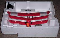 Name: Albatros triplane_tall for ember box_small.jpg
