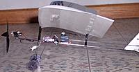 Name: Ember 2_4-channel_Feb 2011.jpg